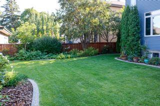 Photo 39: 9903 145 Street in Edmonton: Zone 10 House for sale : MLS®# E4261729