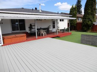Photo 20: 7915 137 Avenue in Edmonton: Zone 02 House for sale : MLS®# E4258913