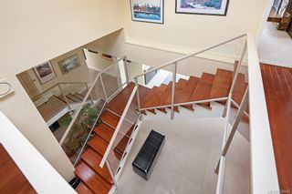 Photo 9: 8823 Forest Park Dr in North Saanich: NS Dean Park House for sale : MLS®# 838942
