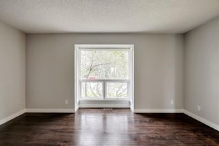 Photo 8: 23 SUNVALE Court SE in Calgary: Sundance Detached for sale : MLS®# C4297368