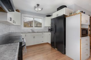 Photo 8: 4716 43 Avenue: Gibbons House for sale : MLS®# E4227537