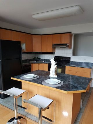 Photo 4: 3 3726 COMMERCIAL Street in Vancouver: Victoria VE Condo for sale (Vancouver East)  : MLS®# R2121390