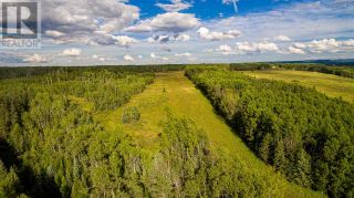 Photo 19: 20052 UPPER HALFWAY ROAD in Fort St. John (Zone 60): Agriculture for sale : MLS®# C8037586