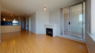 """Photo 35: 1507 9868 CAMERON Street in Burnaby: Sullivan Heights Condo for sale in """"Silhouette"""" (Burnaby North)  : MLS®# R2478390"""