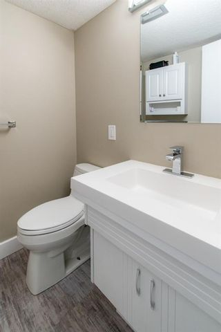 Photo 28: 132 Silver Springs Green NW in Calgary: Silver Springs Detached for sale : MLS®# A1082395