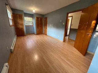 Photo 9: 4456 Stellarton Trafalgar Road in Hopewell: 108-Rural Pictou County Residential for sale (Northern Region)  : MLS®# 202125877