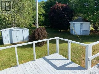 Photo 19: 302 Route 735 in Mayfield: House for sale : MLS®# NB060482