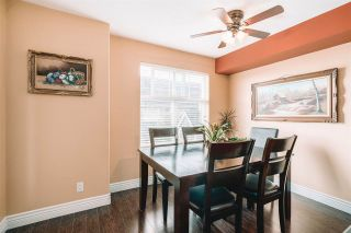 """Photo 11: 21 220 TENTH Street in New Westminster: Uptown NW Townhouse for sale in """"Cobblestone Walk"""" : MLS®# R2512038"""