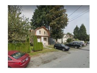 Photo 4: 2023 - 2035 SUFFOLK Avenue in Port Coquitlam: Glenwood PQ Land for sale : MLS®# R2620530