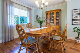 Photo 14: 689 moralee Dr in : CV Comox (Town of) House for sale (Comox Valley)  : MLS®# 858897
