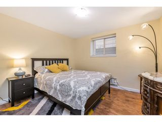 Photo 32: 6757 193A Street in Surrey: Clayton House for sale (Cloverdale)  : MLS®# R2478880