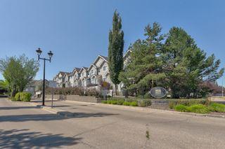 Photo 26: 150 5604 199 Street in Edmonton: Zone 58 Townhouse for sale : MLS®# E4258294