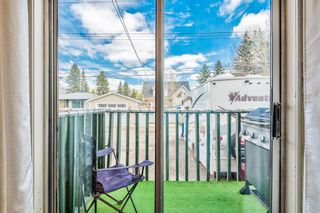 Photo 12: 2 6124 Bowness Road in Calgary: Bowness Row/Townhouse for sale : MLS®# A1114924