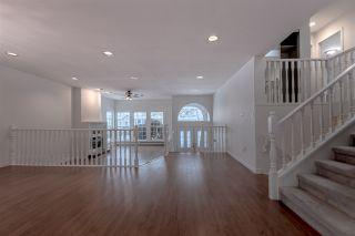 Photo 1: 5551 MCCOLL Crescent in Richmond: Hamilton RI House for sale : MLS®# R2341725