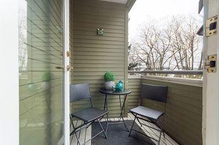 Photo 8: 2415 W. 6th Avenue: Kitsilano Home for sale ()