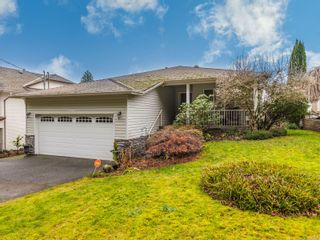 Photo 47: 1580 COLLEGE Dr in : Na University District House for sale (Nanaimo)  : MLS®# 863463