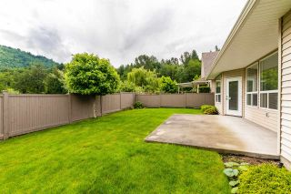 "Photo 6: 5946 COBBLESTONE Street in Chilliwack: Sardis East Vedder Rd House for sale in ""STONEY CREEK"" (Sardis)  : MLS®# R2589742"