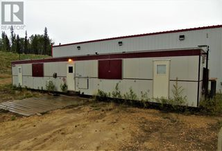 Photo 10: 2051 Prospect Drive in Wabasca: Industrial for sale : MLS®# A1096935