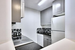 Photo 8: 501 323 13 Avenue SW in Calgary: Beltline Apartment for sale : MLS®# A1134621