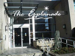 Photo 30: 302 188 ESPLANADE Street E in North Vancouver: Home for sale : MLS®# V1105149