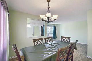 Photo 11: 80 Aberfoyle Close NE in Calgary: Abbeydale Detached for sale : MLS®# A1137613