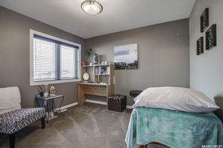 Photo 21: 707 Janeson Court in Warman: Residential for sale : MLS®# SK872218