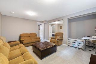 Photo 35: 17832 75 Street in Edmonton: Zone 28 House for sale : MLS®# E4248956