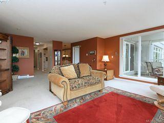 Photo 4: 302 5110 Cordova Bay Rd in VICTORIA: SE Cordova Bay Condo for sale (Saanich East)  : MLS®# 824263
