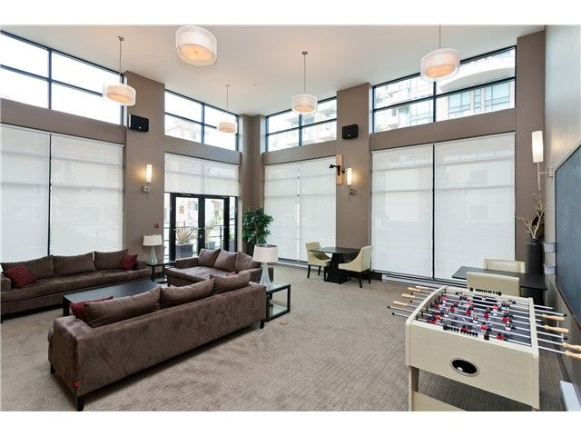 """Photo 17: Photos: 2006 1 RENAISSANCE Square in New Westminster: Quay Condo for sale in """"THE Q"""" : MLS®# V1043023"""