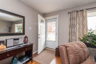 Photo 6: 15606 108 Avenue in Edmonton: Zone 21 House for sale : MLS®# E4237205