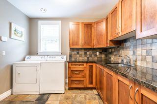 "Photo 17: 1019 JAY Crescent in Squamish: Garibaldi Highlands House for sale in ""Thunderbird Creek"" : MLS®# R2375998"