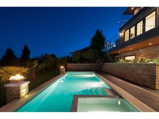 Photo 20: 1439 CHARTWELL Drive in West Vancouver: Home for sale : MLS®# V1074963