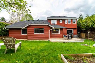 """Photo 4: 5448 HIGHROAD Crescent in Chilliwack: Promontory House for sale in """"PROMONTORY HEIGHTS"""" (Sardis)  : MLS®# R2572429"""