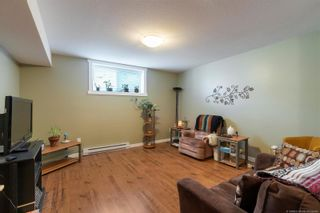 Photo 37: 1270 7 Avenue, SE in Salmon Arm: House for sale : MLS®# 10226506