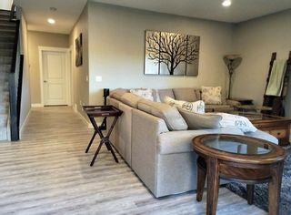 Photo 29: 435 50 HEATHERGLEN Drive: Spruce Grove House Half Duplex for sale : MLS®# E4266281