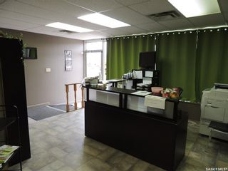 Photo 3: A 1125 5th Street in Estevan: Commercial for lease : MLS®# SK809603
