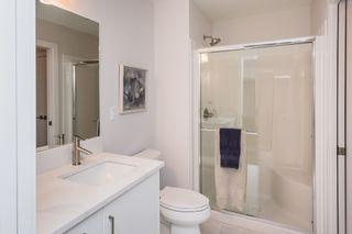 Photo 32: 837 200 Bellerose Drive: St. Albert Condo for sale : MLS®# E4251613