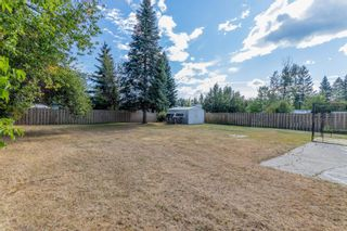 Photo 22: 4241 MICHAEL Road in Prince George: Edgewood Terrace House for sale (PG City North (Zone 73))  : MLS®# R2612716