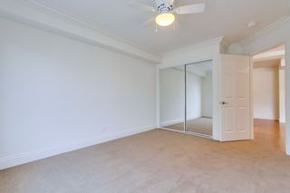 Photo 15: HILLCREST Condo for sale : 2 bedrooms : 2825 3rd Ave #304 in San Diego