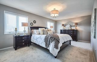Photo 21: 29 Eastgate Circle in Whitby: Brooklin House (2-Storey) for sale : MLS®# E5090105