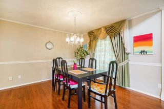 """Photo 11: 12428 63A Avenue in Surrey: Panorama Ridge House for sale in """"Boundary Park"""" : MLS®# R2577926"""