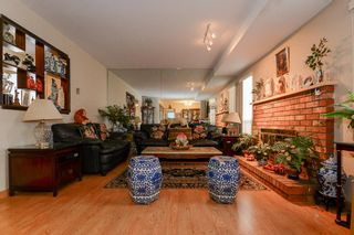 """Photo 5: 9 8631 NO. 3 Road in Richmond: Broadmoor Townhouse for sale in """"EMPRESS COURT"""" : MLS®# R2496993"""