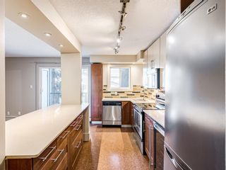 Photo 15: 202 1603 26 Avenue SW in Calgary: South Calgary Apartment for sale : MLS®# A1100163