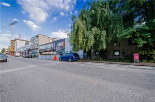 Photo 14: 2022 ONTARIO Street in Vancouver: Mount Pleasant VE House for sale (Vancouver East)  : MLS®# R2487060