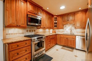 Photo 10: SAN DIEGO House for sale : 4 bedrooms : 5035 Pirotte Dr