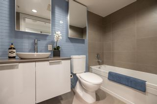 """Photo 27: 305 128 W CORDOVA Street in Vancouver: Downtown VW Condo for sale in """"WODWARDS"""" (Vancouver West)  : MLS®# R2624659"""