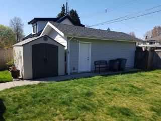 Photo 3: 2563 E 16TH Avenue in Vancouver: Renfrew Heights House for sale (Vancouver East)  : MLS®# R2568299