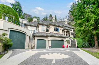 Photo 3: 13427 55A Avenue in Surrey: Panorama Ridge House for sale : MLS®# R2600141