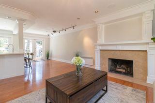 Photo 5: 4228 Parkside Pl in : SE Mt Doug House for sale (Saanich East)  : MLS®# 881486