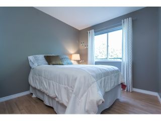 "Photo 16: 211 33718 KING Road in Abbotsford: Poplar Condo for sale in ""College Park"" : MLS®# R2060249"
